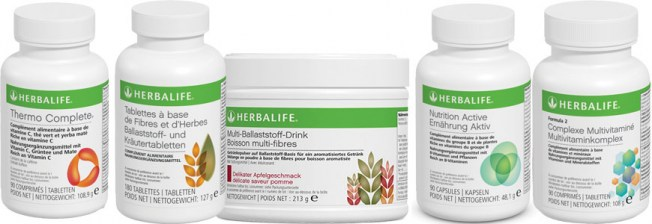 Herbalife-Optimierer4