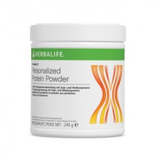 0242-Herbalife-Protein-Powder