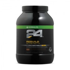 1437-Herbalife-H24-REBUILD-STRENGTH