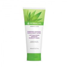 2563_Herbal-Aloe-Hand-und-Koerperlotion