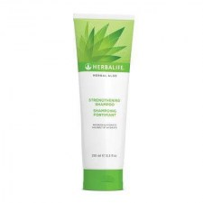 2564_Herbal-Aloe-Kraeftigendes-Shampoo