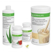 Herbalife-Basis-Wellnes-Programm-3937-Vanille_M8