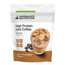 biolife-team-high-protein-iced-coffee